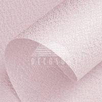 Рулонні штори Pearl, фото 2