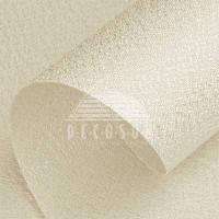 Рулонні штори Pearl, фото 3