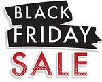Черная пятница – главная онлайн-распродажа обогревателей UDEN-S 2015!