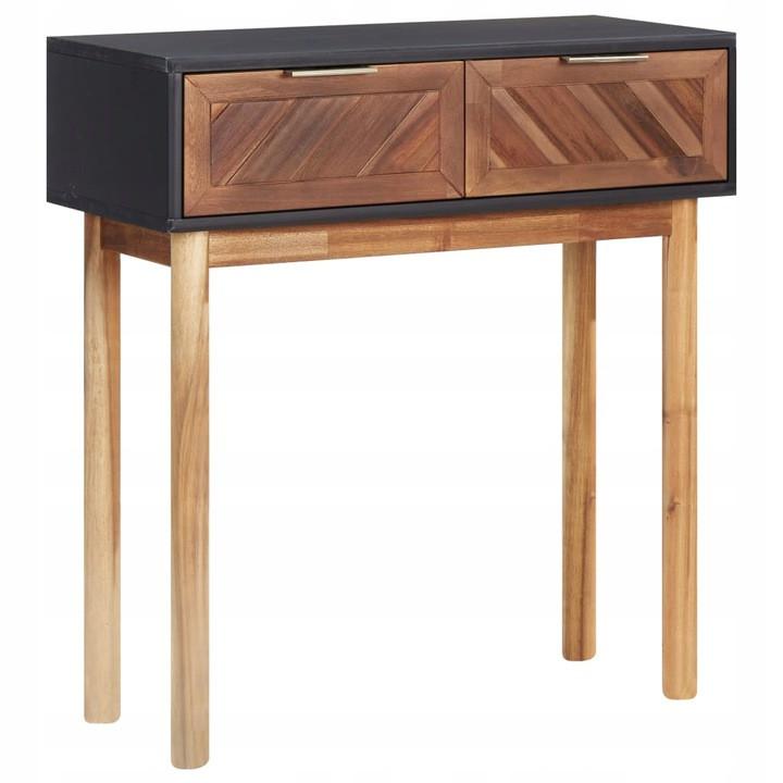 Консольный столик TPS 70x30x75 cm