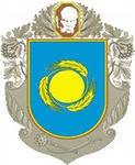 Грузоперевозки по Черкасской области