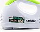 Міксер Haeger HG-6632 ручної TURBO | міксер 7 швидкостей, фото 3