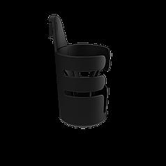 Подстаканник Bugaboo Black