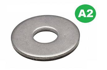 Саморіз самосвердлувальний по металу DIN 7504 O Потай зі свердлом Цинк (Всі розміри в Описі)