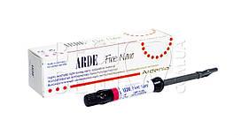Arde Fine Nano Q NEW (Арде Файн Нано Q Новая), шприц 4г