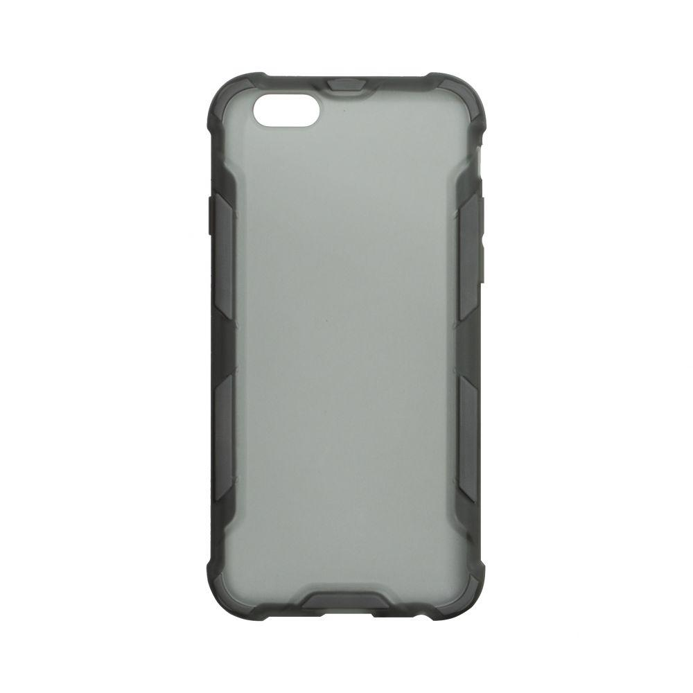 Чохол Armor Case Color for Iphone 6