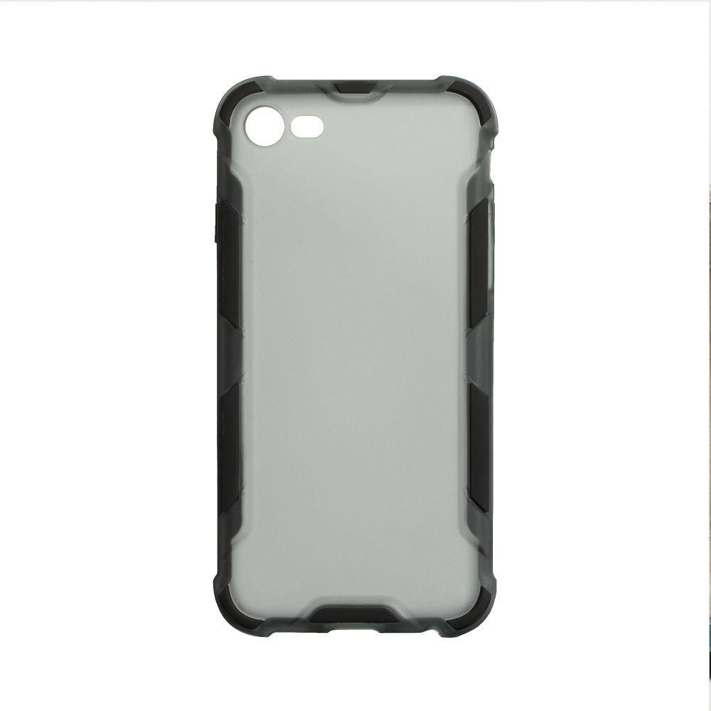 Чохол Armor Case Color for Iphone 7 / 8 / SE 2020