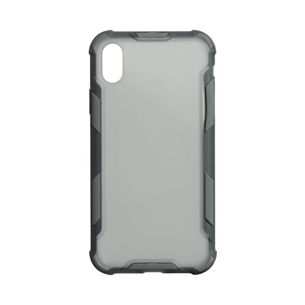 Чохол Armor Case Color for Iphone Xr