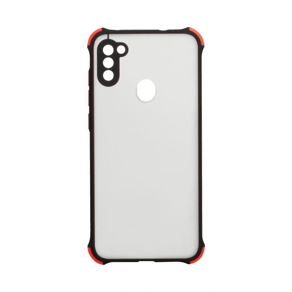 Чохол Armor Frame for Samsung A11 / M11