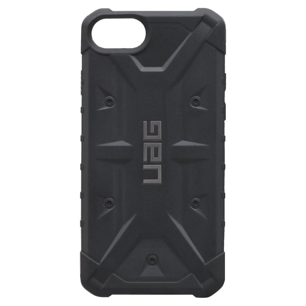 Чохол UAG for Apple Iphone 8
