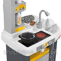Детская кухня Mini Tefal Studio Smoby 311000, фото 3