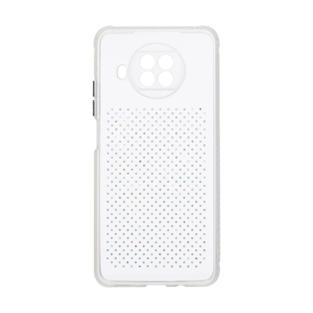 Чохол Unique Frame for Xiaomi Mi 10T Lite