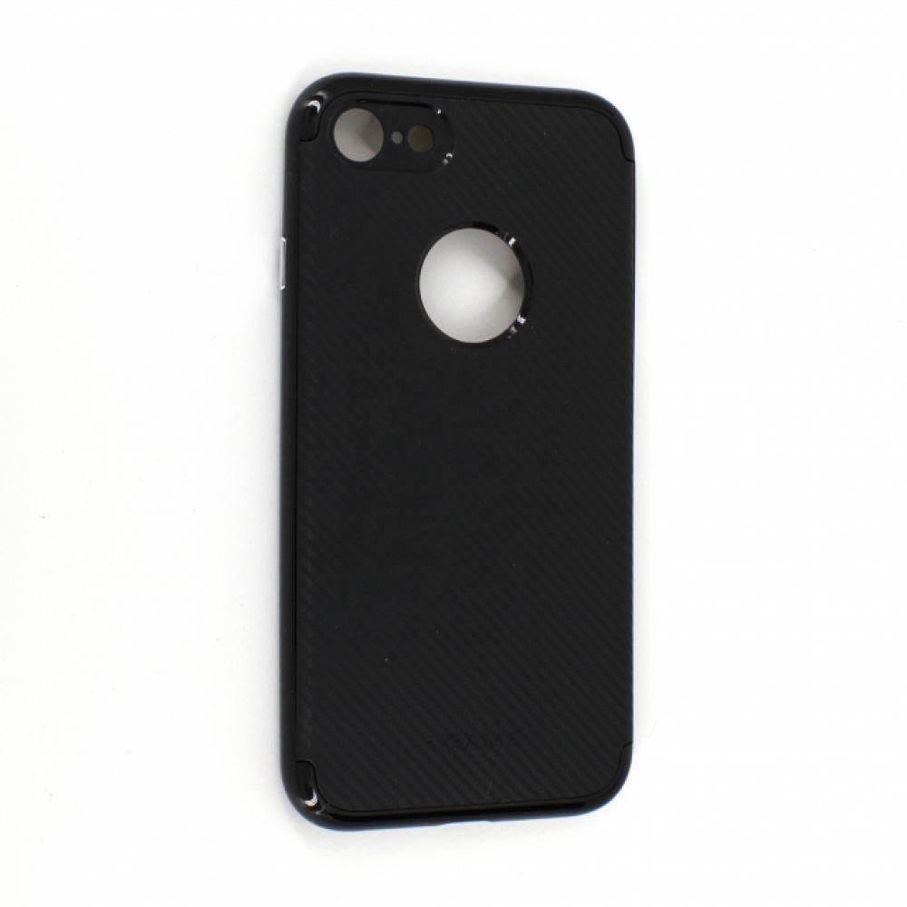 Чохол Usams Lucas Iphone 7 Plus