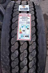 Грузовая шина ROADX DX671 (прицепная) 385/65R22.5 160K