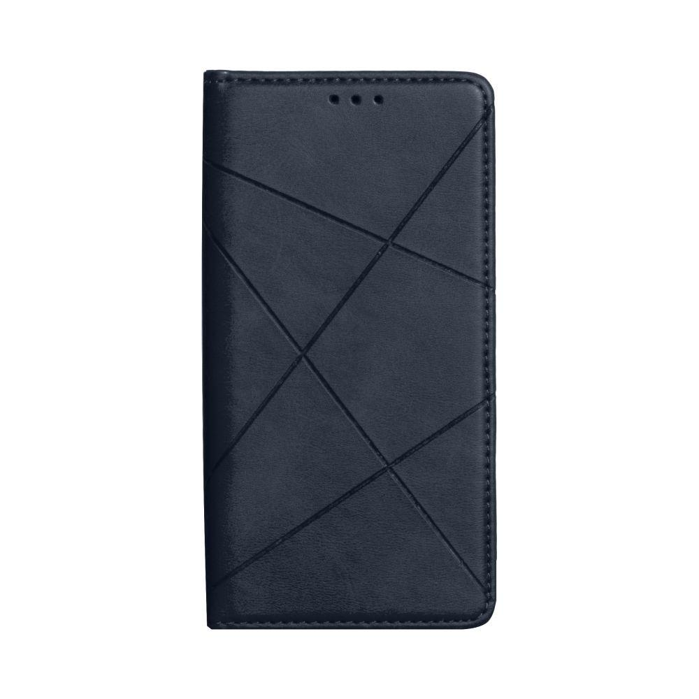 Чохол-книжка Business Leather for Xiaomi Redmi Note 8T