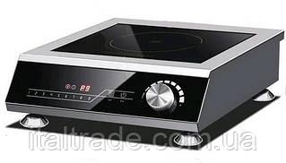 Плита индукционная HW-TP3.5X-01