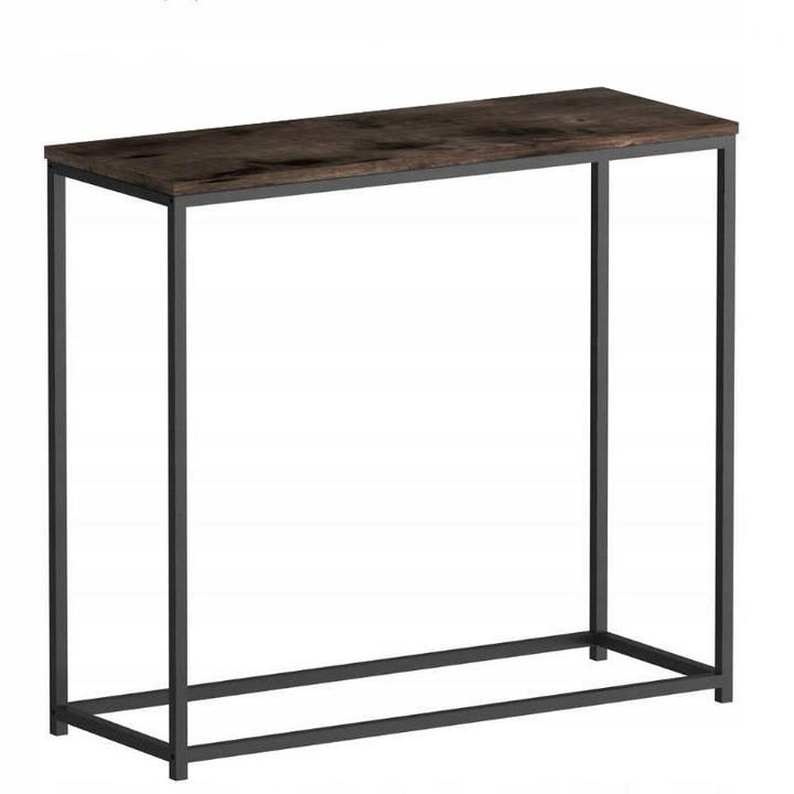 Консольный столик Kalis loft