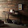 Консольный столик Kalis loft, фото 2