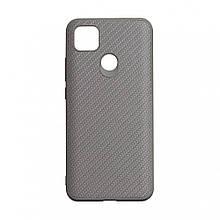 Чохол Carbon for Xiaomi Redmi 9C HQ