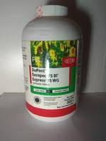 Гербицид Экспресс 0,5 кг