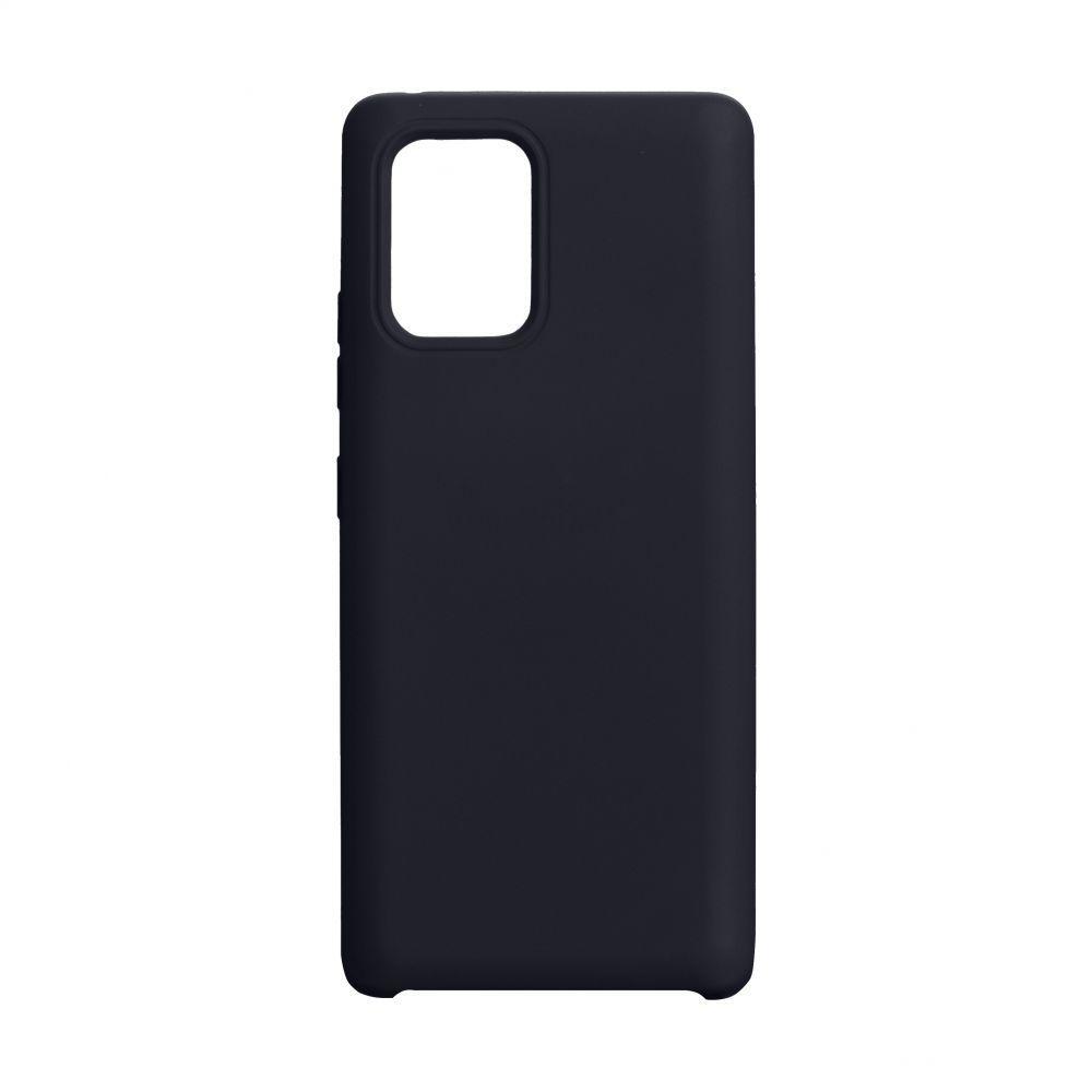 Чохол Case Soft for Samsung S20 Plus 2020