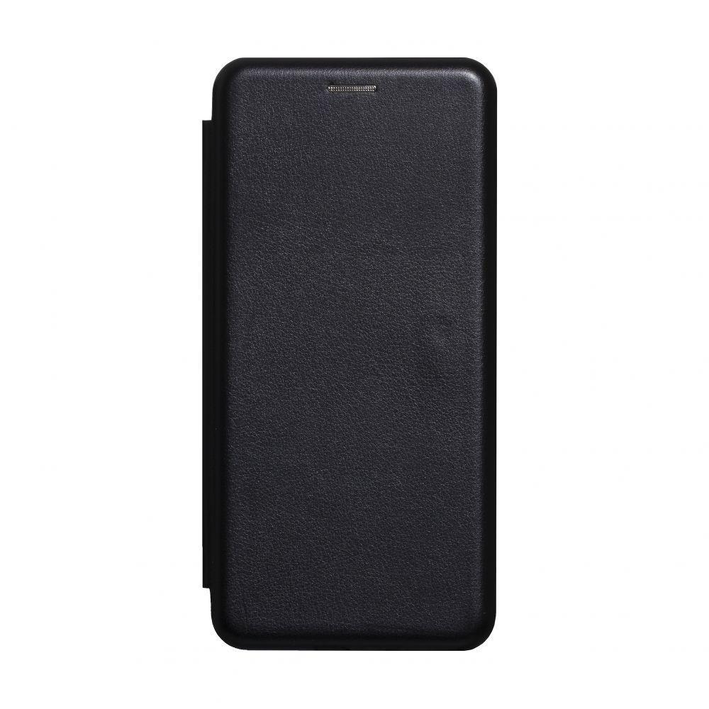 Чохол-книжка шкіра Xiaomi Redmi 9A
