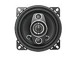 Автомобільна акустика CYCLON FX-102, фото 2