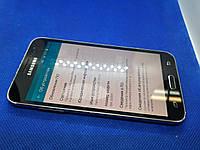 Samsung J320H Galaxy J3 Duos (2016) #1163ВР