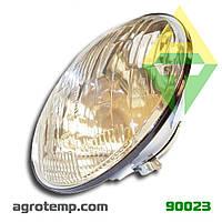 Оптический элемент ФГ-307.3711200 ГАЗ-53