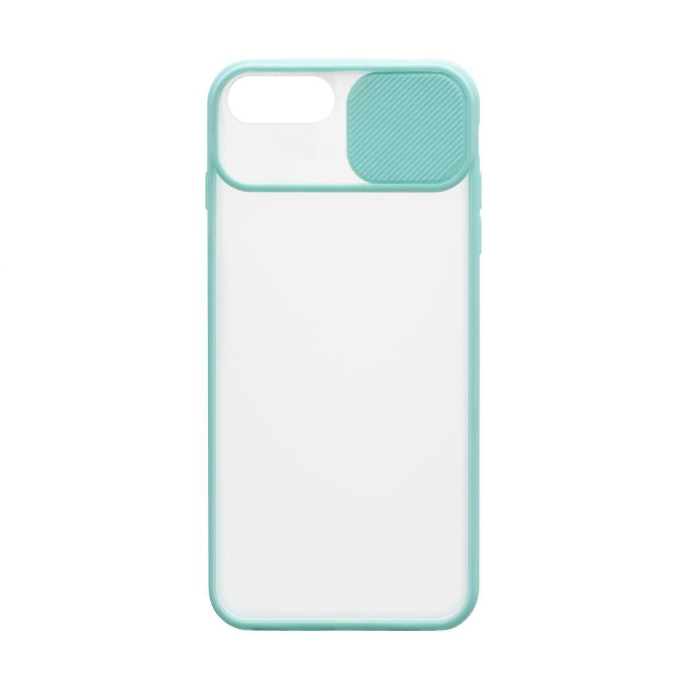 Чохол Totu Curtain for Apple Iphone 7 / 8 / SE 2020