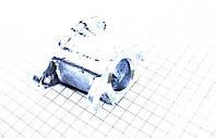 Коллектор впускной (карбюратора) на мотоцикл Планета