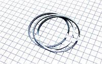 Кольца поршневые на мотоцикл Планета STD