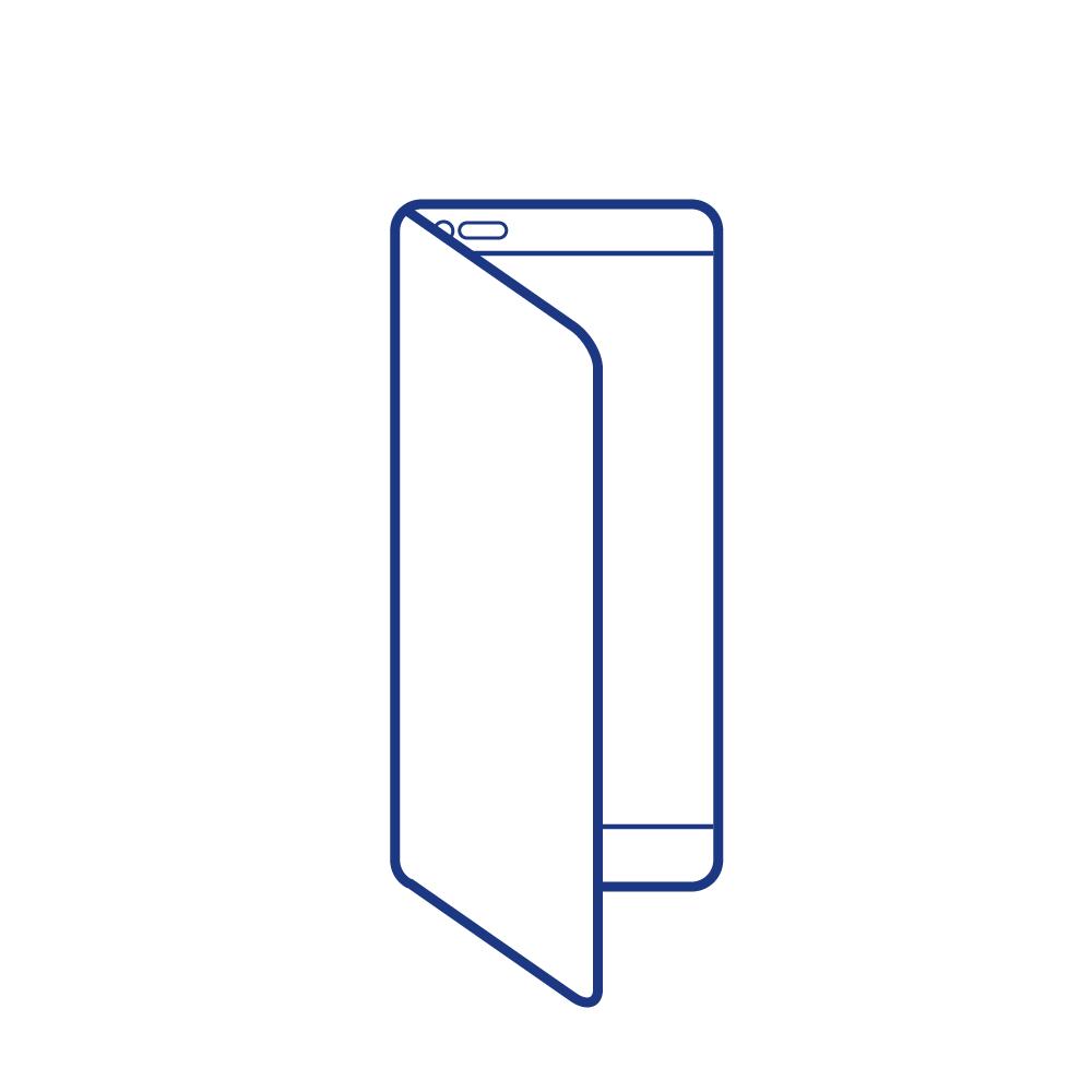Чохол Totu Wave for Samsung A11 / M11
