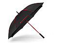 Зонт-трость Audi Sport с автоматическим открыванием 3122000200, фото 2