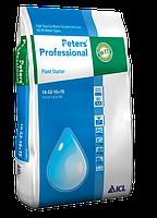 Peters Professional Plant Starter 10-52-10+TE (Укоренение) 15 кг