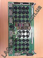 Электроплиты б-у на экскаваторы марки  ATLAS 1304, 1404, 1504, 1604, 1704, 1804