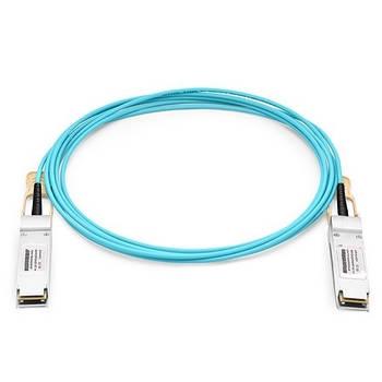 Кабель-DAC SFP28 to SFP28 25G Passive Direct Attach Copper Twinax Cable 2M Alistar