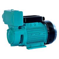 Вихревой насос EUROAQUA WZ 750 ( Hmax - 78m / Qmax - 48 L/min / 0.75 кВт )