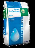 Peters Professional Hi-Nitro 30-10-10+TE (Рост) 15 кг