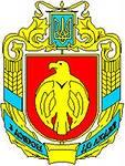 Грузоперевозки по Кировоградской области