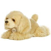 Мягкая игрушка AURORA Кокер-спаниель 28 см (110652A)