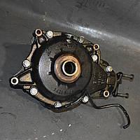 Редуктор BMW X5 E53, 3.91 2000-2007 передній міст диференціал БМВ 14286410