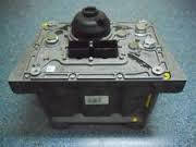 Продажа и ремонт модуля подачи Adblue Bosch DENOX   MAN ,  DAF,   Scania, Iveco, Volvo FH12, Renault Dxi  0444