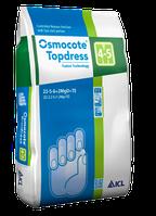 Osmocote Topdress 4-5м 22-5-6+MgO+mikro 25кг