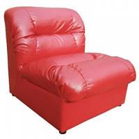 Мягкое кресло для зоны ожидания для офиса для кафе для дома Визит 3 от производителя