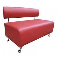 Диван Clio для зоны ожидания офисные диваны для кафе для дома для кухни Клио от производителя