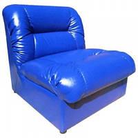 Мягкое кресло для зоны ожидания для офиса для кафе для дома Визит 4 от производителя