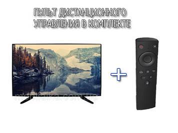 "Телевизор LED-TV 32""Smart-Tv Android 9.0 FullHD/Android 9.0/ГАРАНТИЯ! (1920×1080)"
