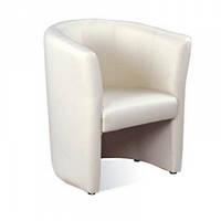 Мягкое кресло для зоны ожидания для офиса для кафе для дома Комфорт 3 от производителя