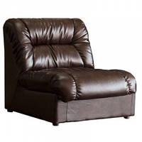 Мягкое кресло для зоны ожидания для офиса для кафе для дома Визит от производителя